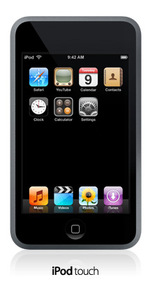 Ipod_hero_touch_20070905_2