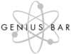 Overlay_geniusbar_logo