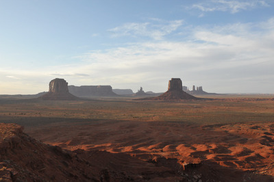 Monument_valley2