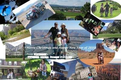 Merry_christmas_from_hidetan