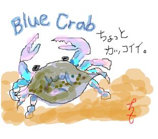Cocolog_oekaki_2008_11_17_20_33